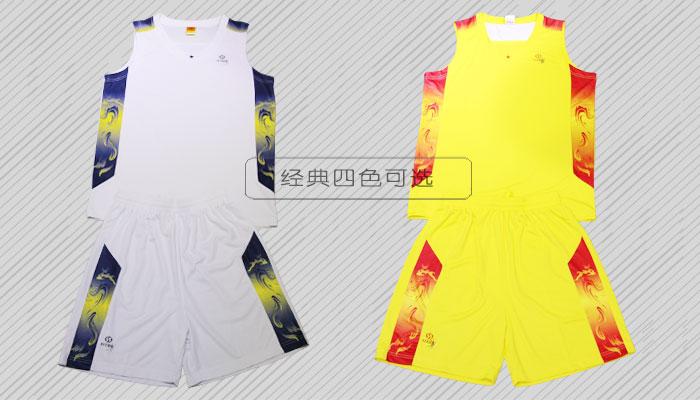 篮球服设计_篮球服25513【公司】-思腾官网