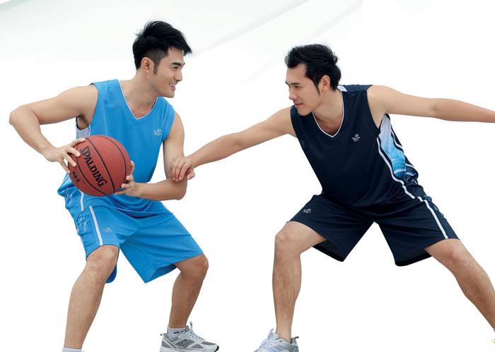 篮球服专卖 篮球服25511 思腾官网