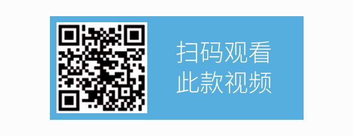 运动12博手机入口T恤88331/88332