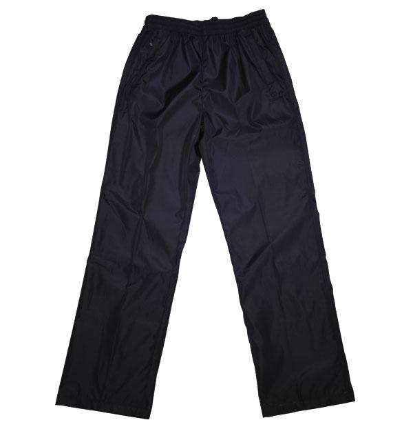 直筒运动裤品牌27801 27802