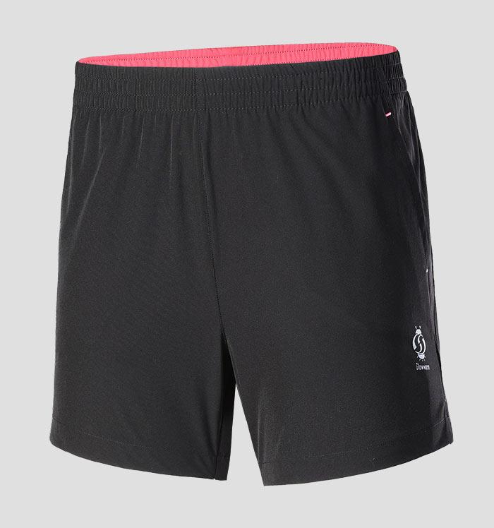 运动短裤2321/2322(男女)