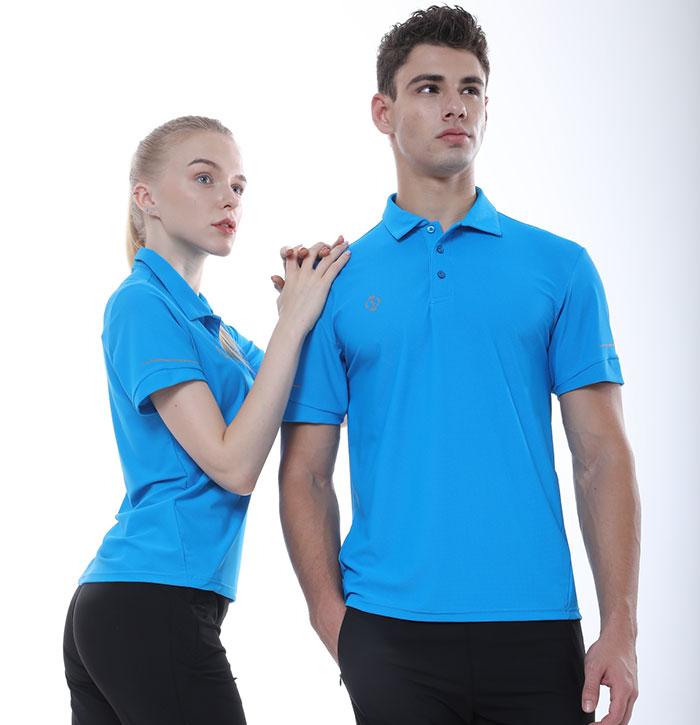 运动t恤短袖衫88301/88302