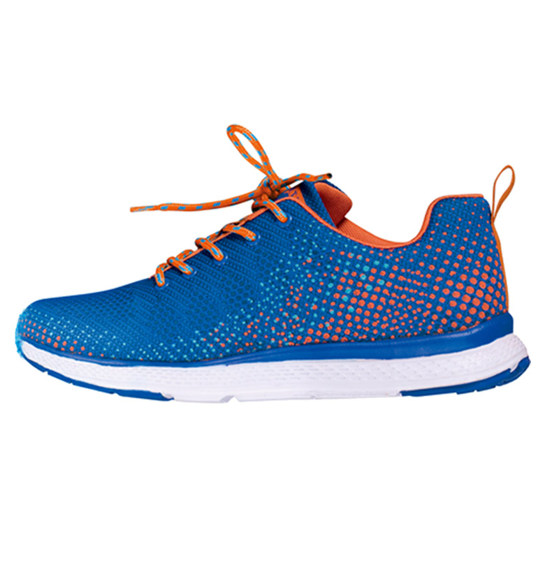 慢跑运动鞋33810