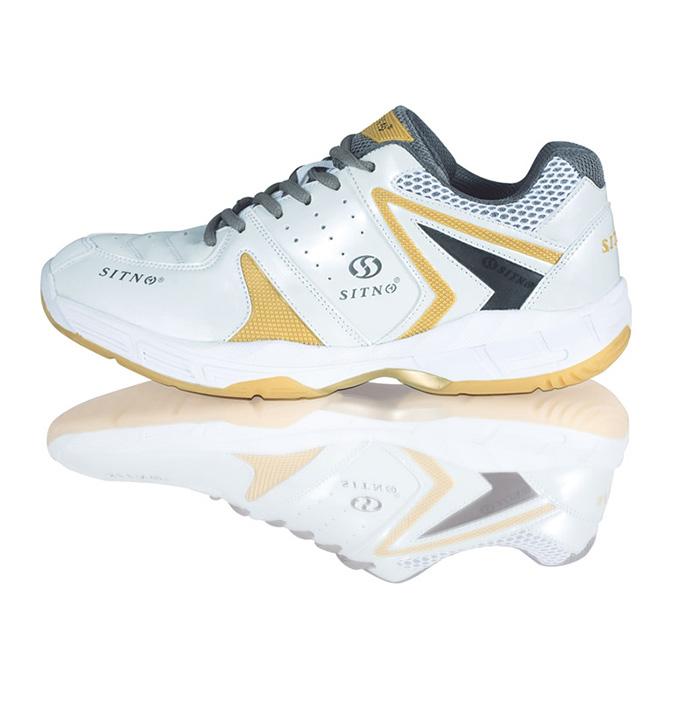 网羽运动鞋33811