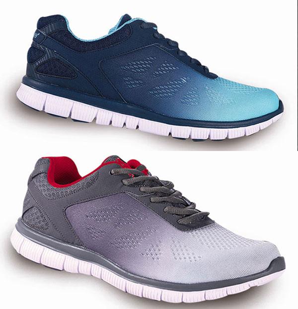 品牌休闲运动鞋33806