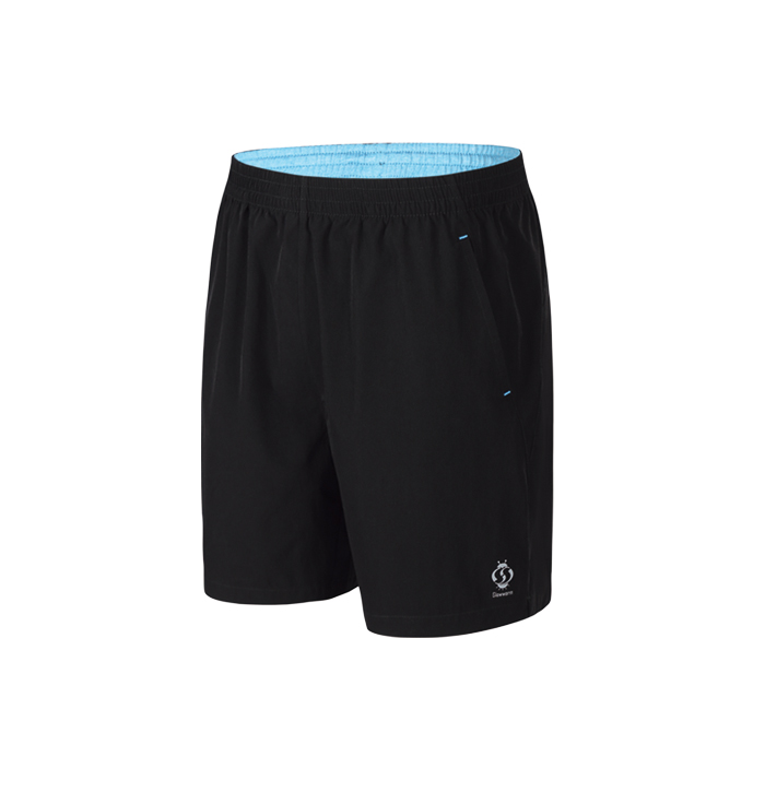 梭织运动短裤2325/2326