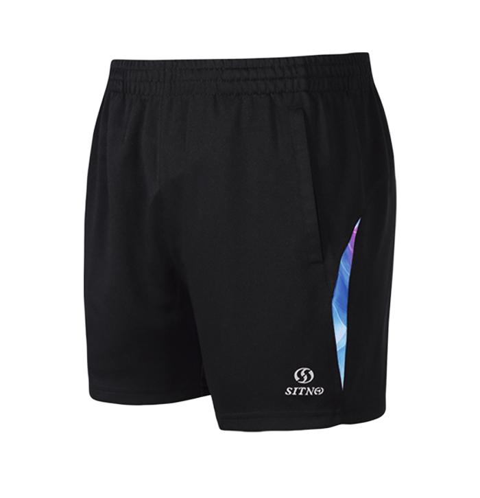 夏季运动短裤2323
