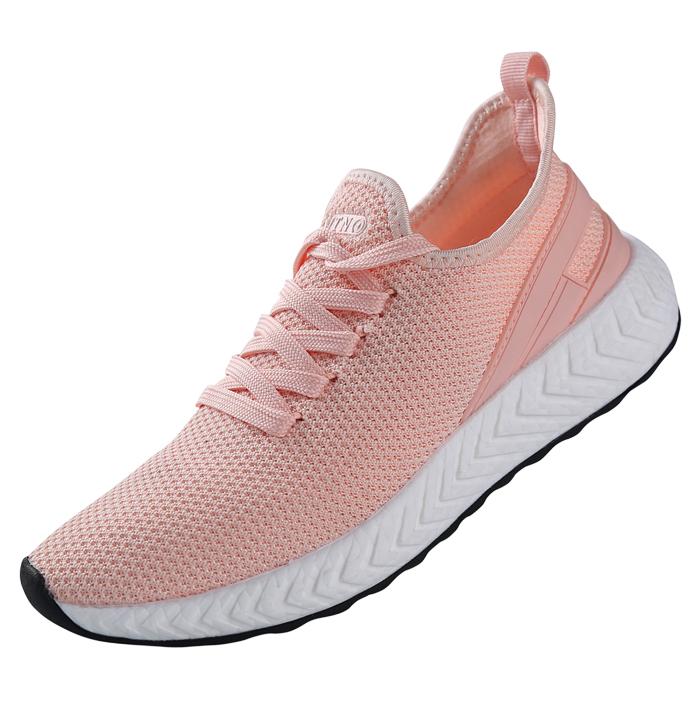 新款跑步运动鞋33818
