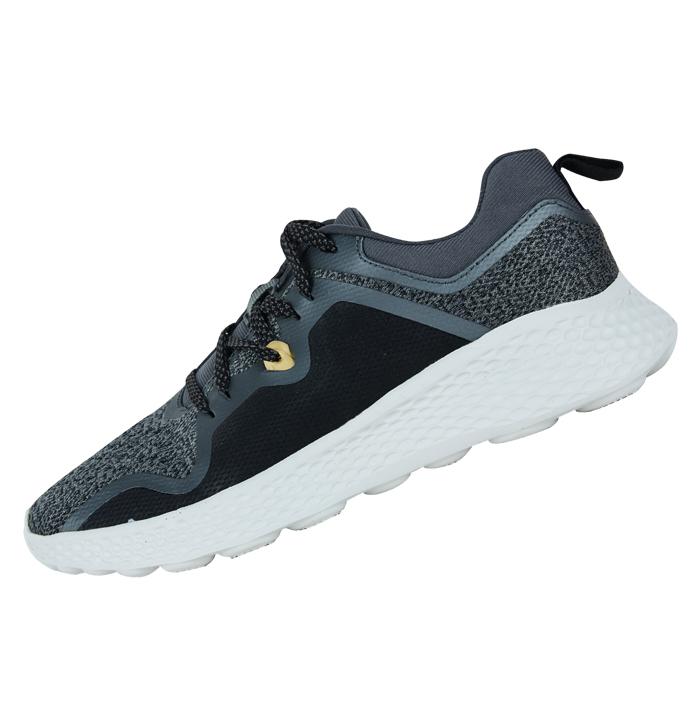 时尚新款跑步鞋慢跑运动鞋33821团购