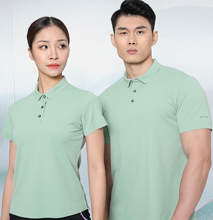夏季团体短袖运动t恤衫定制883101_883102