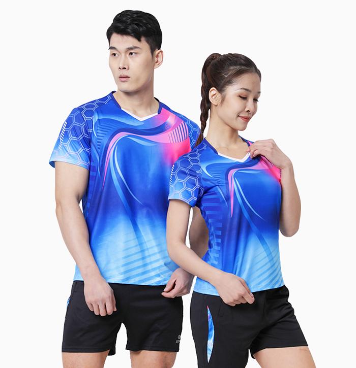 乒乓球比赛服装定做生产厂家883117_883118