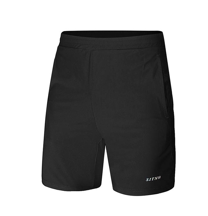 运动休闲短裤2327/2328