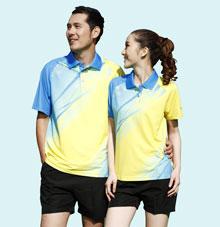 网球运动服58315 58316