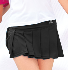 网球运动裙品牌2315