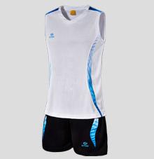 排球比赛运动服套装25723 25724