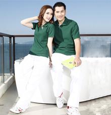 思腾运动裤品牌27801 27802