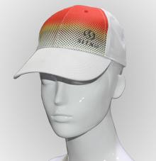 运动帽33621