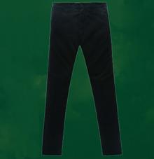 商务休闲长裤品牌27761 27762