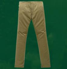 夏季休闲长裤品牌27761 27762