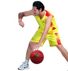 公司篮球运动服25513