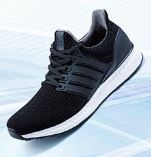 跑步运动鞋33812(男/女)
