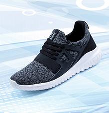 慢跑运动鞋33813(男/女)