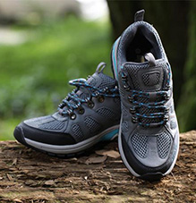 思腾品牌户外徒步运动鞋33808