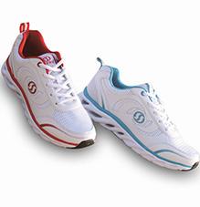 品牌慢跑运动鞋33807