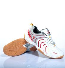 网羽运动鞋33803