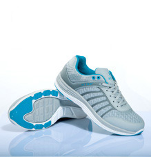 休闲运动鞋33802