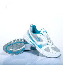 慢跑运动鞋33801