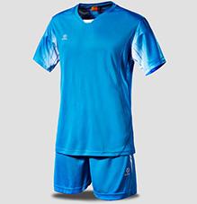 班级品牌足球运动服套装25602