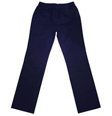 夏季商务休闲长裤品牌27761/27762