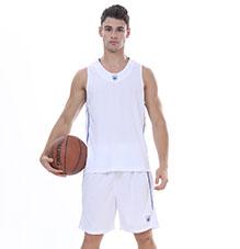 思腾篮球服25519