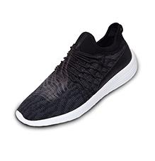 休闲运动鞋33815(男/女)
