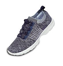 跑步运动鞋33816(男/女)