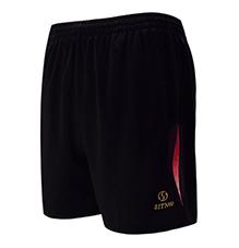 新款运动短裤2318
