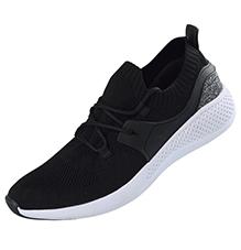 新款慢跑运动鞋33817