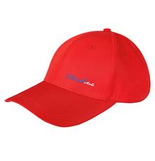 新款时尚运动帽33622