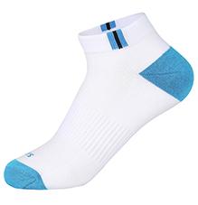新款时尚运动袜30538