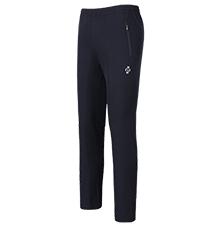 新款时尚运动长裤27817/27818订购
