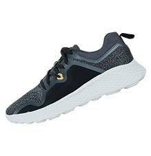2019时尚跑步鞋慢跑运动鞋33821团购