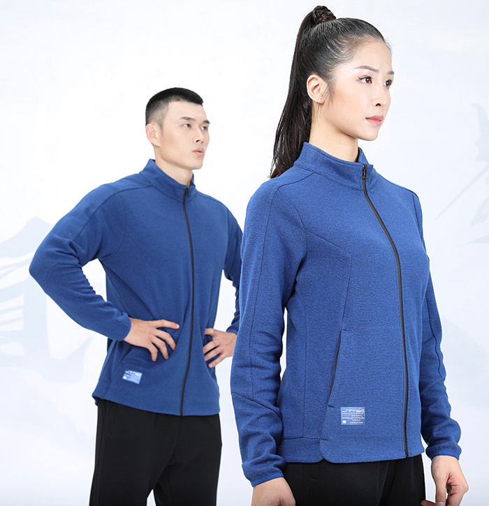 秋冬公司团体运动服外套订制工厂39973_39974
