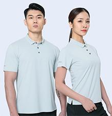 企业运动t恤衫定制厂家883103_883104