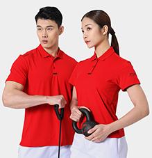 广州短袖运动t恤衫定制生产工厂883107_883108