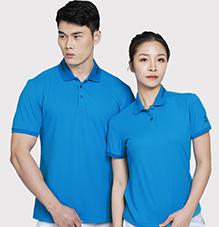 团队夏季运动t恤衫定做定制公司883113_883114