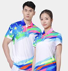 企业团体活动运动会服装订做厂家883115_883116