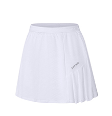运动裙裤定做生产厂家2329