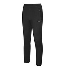 体育运动长裤生产厂家27811/27812