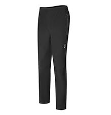 速干休闲运动长裤生产厂家27817/27818